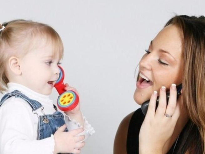 Как научить ребенка говорить. Как научить ребенка говорить в 3 года