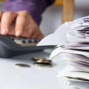 Прожиточный минимум вырос на 949 рублей
