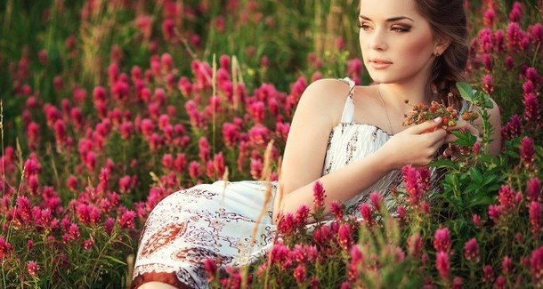 Эндометриоз яичника: симптомы, лечение