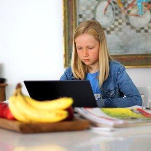 Маткапитал можно будет тратить на онлайн-образование