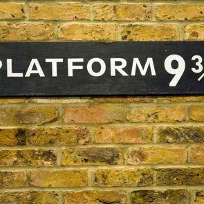 Жизнь после Хогвартса: как изменились актеры «Гарри Поттера»