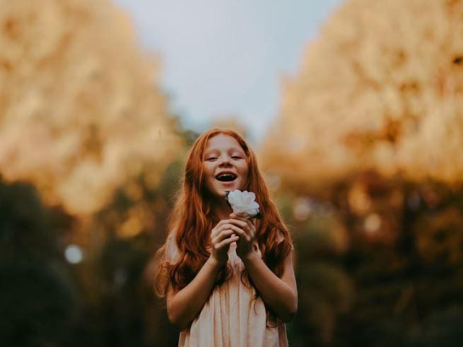 Как защитить ребёнка (и не убить обидчиков), если его дразнят