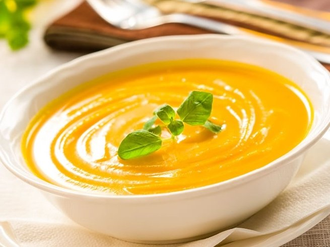 Что можно есть после пищевого отравления