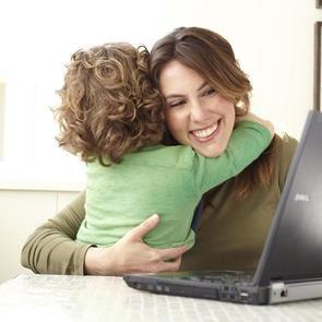 7 родительских интернет-зависимостей