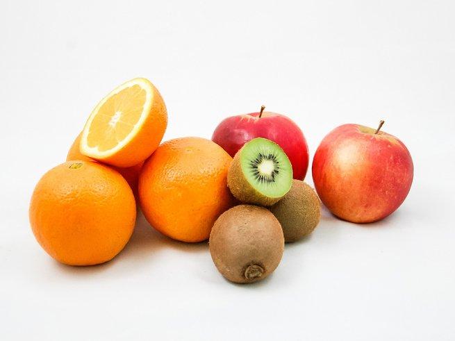 Какие витамины выбрать для кормящих мам