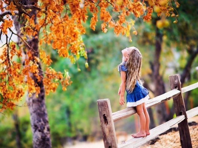 Осенние каникулы всей семьёй: восстанавливаем силы, укрепляем иммунитет, отдыхаем!
