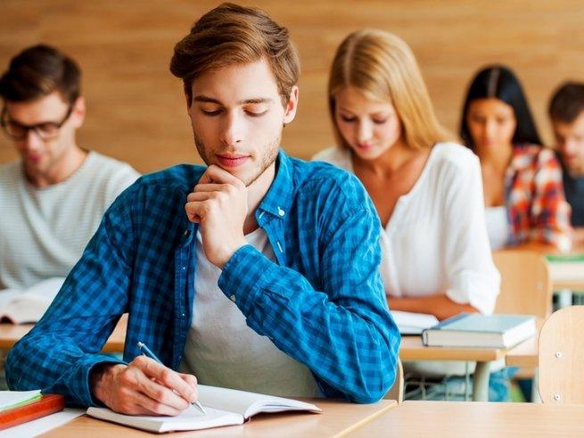 В числе заданий ЕГЭ по математике появятся экономические задачи