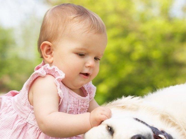 Как лечить запор и диарею у ребенка в 1 месяц