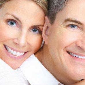 7 способов сделать ваш брак по-настоящему крепким