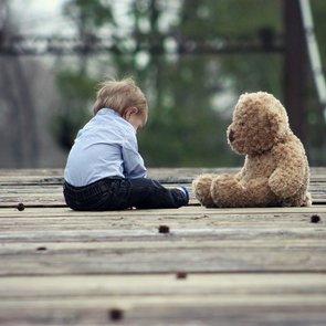 Как правильно выбирать игрушки: советы психолога