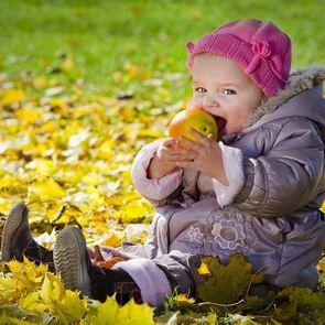 10 способов победить детскую простуду за один день