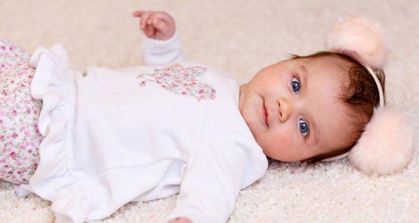 Как сделать медовую лепешку от кашля для ребенка