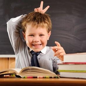 Головоломка: 10 «нужно», которые детям сложно объяснить