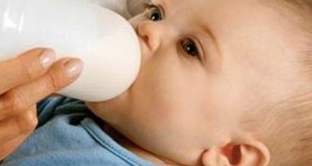Нет аппетита у ребёнка - как решить проблему?