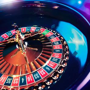 В России заблокируют сайты с азартными играми для детей