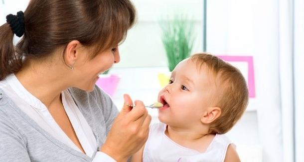 5 каш для полезного детского завтрака