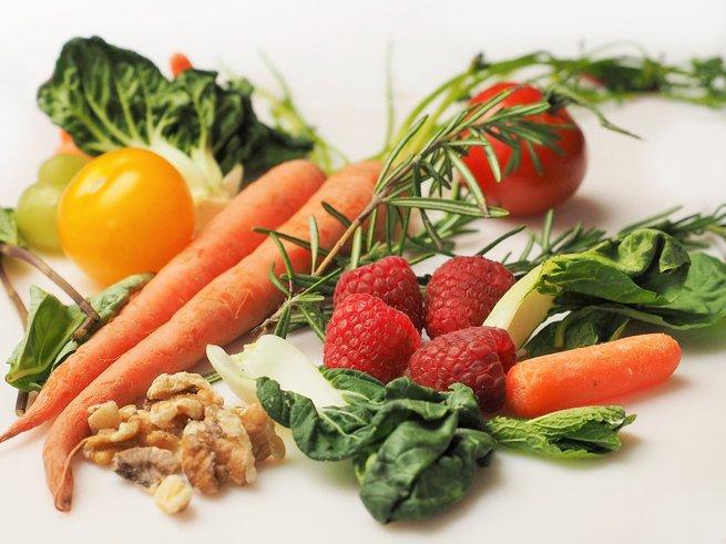Какие витамины  полезны для суставов и связок