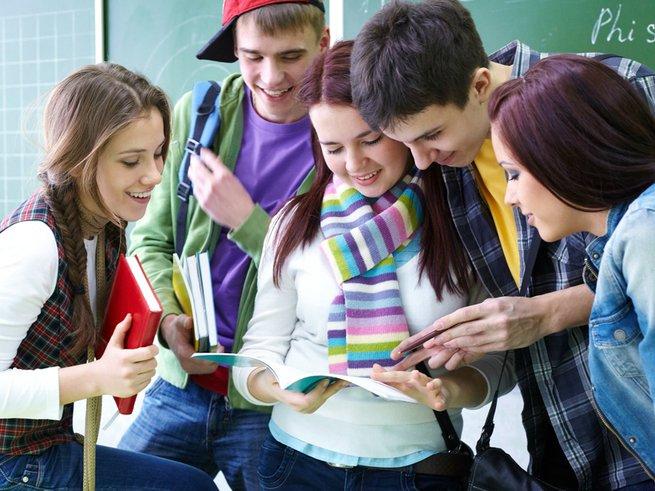 5 фактов, которые нужно помнить, общаясь с подростком
