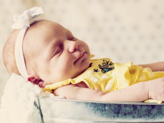 Запор, понос и колики у ребёнка в 4 месяца