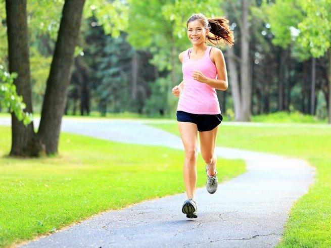 15 полезных советов о беге
