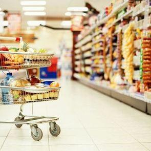 На продуктах появится индикатор опасности - «светофор»
