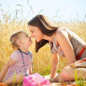 Дышите на здоровье: дыхательная гимнастика для детей