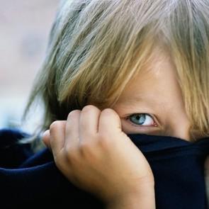 Как помочь ребенку найти друзей? 8 проверенных советов