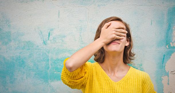 Если накричала на ребенка: 7 способов вернуть доверие