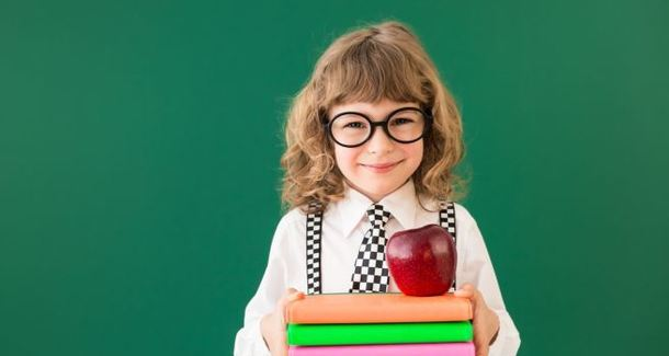 Как выбрать школу для ребёнка: полезные советы