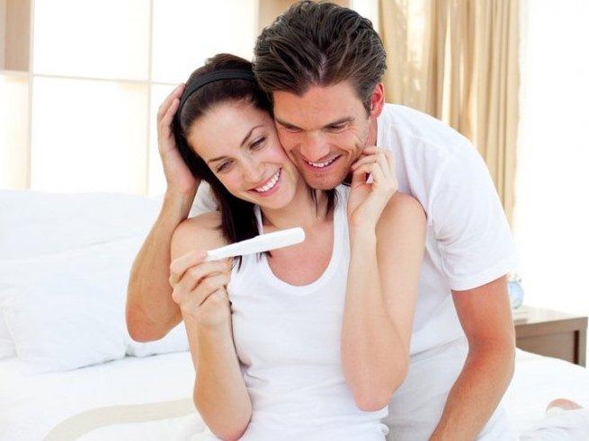 Водянистые выделения при беременности