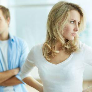 Как быть, если друзья мужа занимают слишком много времени в вашей жизни?