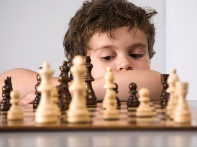 Психологи: кружки и секции вредят детям
