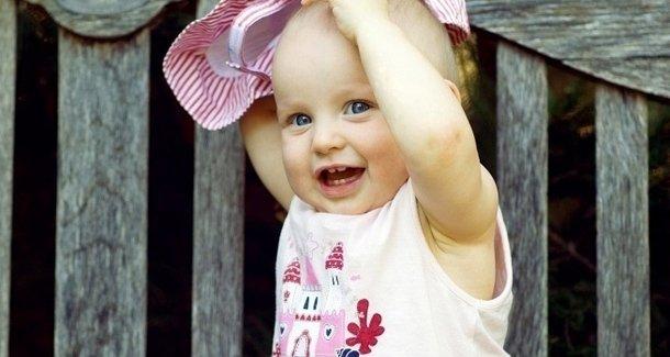Можно ли присаживать ребенка в 5 месяцев