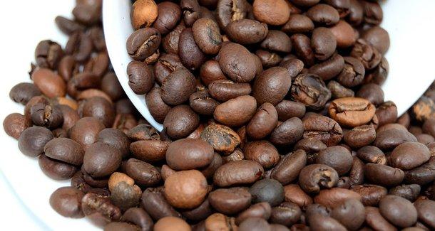 Как похудеть с помощью кофейного обертывания