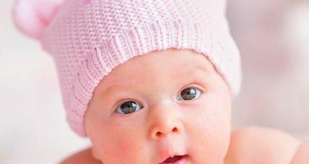 Что делать, если болит животик у ребенка 2 недели