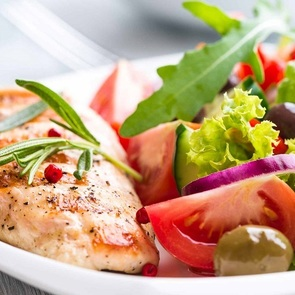 6 вариантов лёгкого и сытного ужина для всей семьи