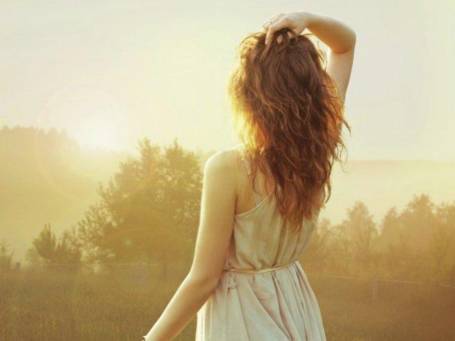 Что такое эстрогены у женщин?