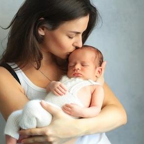 8 сложностей, с которыми сталкиваются все матери-одиночки