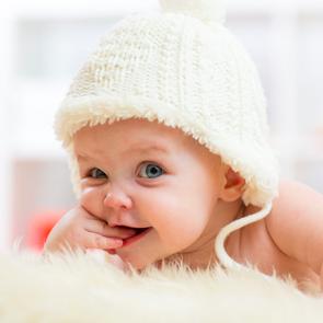 «Младенческая амнезия» полезна для развития ребёнка