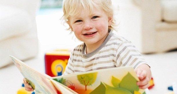 Признаки одаренного ребёнка: тестируем и выявляем
