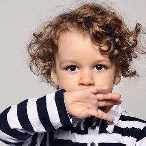 Коррекция речи и психоэмоционального состояния у детей: рассказываем об одной из самых эффективных технологий