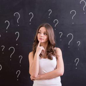 7 вопросов, которые вы должны себе задать