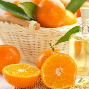 Чем полезен витамин С (аскорбиновая кислота) для организма