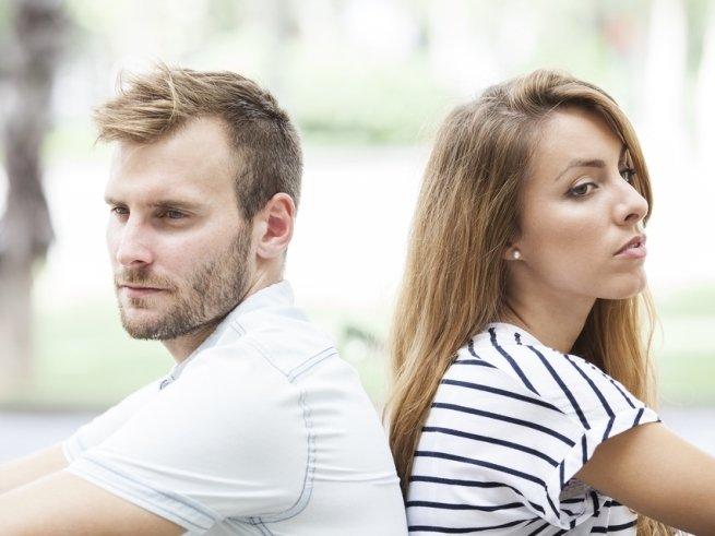 Что такое эмоциональная зависимость?