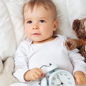 Секреты укладывания младенцев от Трейси Хогг: это работает!