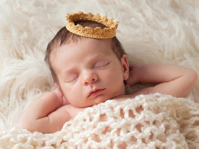Чем лечить простуду у ребёнка в 2 месяца