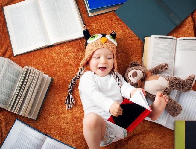 Раннее обучение и развитие: 7 отличий, о которых важно знать