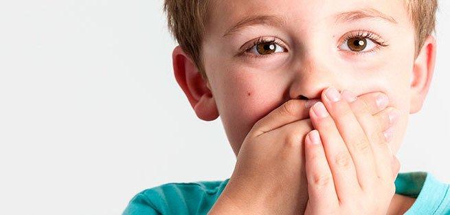 Симптомы и лечение герпеса у детей