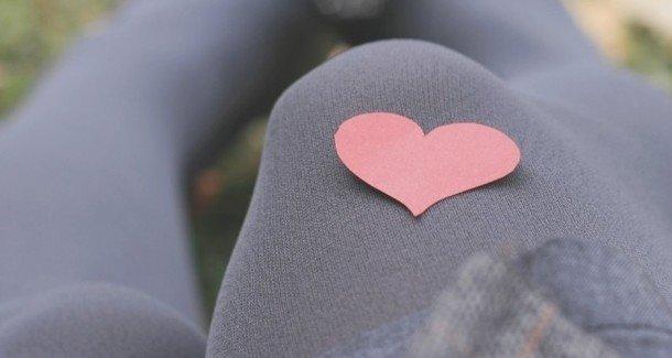 Бирюзовая свадьба (18 лет совместной жизни)