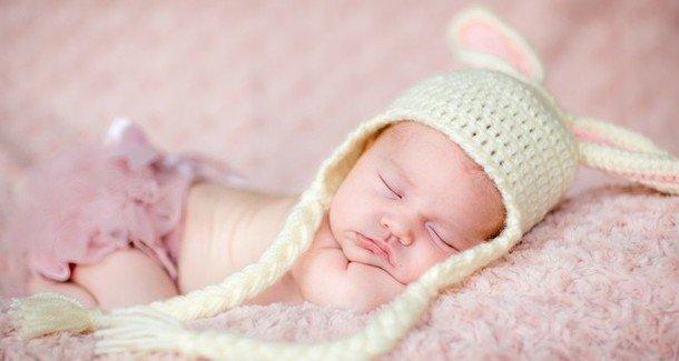 Норма билирубина в крови у новорожденного